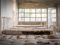red-cross-szpital-hospital-Italy-Wlochy-luoghi-abbandonati-urbex-urban-exploration-abandoned-miejsca-opuszczone-urbex.net_.pl-13