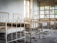 red-cross-szpital-hospital-Italy-Wlochy-luoghi-abbandonati-urbex-urban-exploration-abandoned-miejsca-opuszczone-urbex.net_.pl-14
