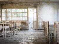 red-cross-szpital-hospital-Italy-Wlochy-luoghi-abbandonati-urbex-urban-exploration-abandoned-miejsca-opuszczone-urbex.net_.pl-17
