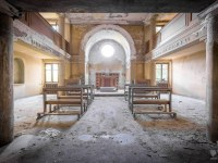 red-cross-szpital-hospital-Italy-Wlochy-luoghi-abbandonati-urbex-urban-exploration-abandoned-miejsca-opuszczone-urbex.net_.pl-19