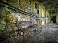 red-cross-szpital-hospital-Italy-Wlochy-luoghi-abbandonati-urbex-urban-exploration-abandoned-miejsca-opuszczone-urbex.net_.pl-20