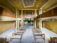 red-cross-szpital-hospital-Italy-Wlochy-luoghi-abbandonati-urbex-urban-exploration-abandoned-miejsca-opuszczone-urbex.net_.pl-22