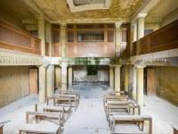 red-cross-szpital-hospital-Italy-Wlochy-luoghi-abbandonati-urbex-urban-exploration-abandoned-miejsca-opuszczone-urbex.net_.pl-23