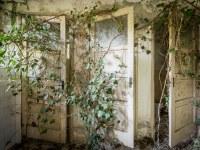 red-cross-szpital-hospital-Italy-Wlochy-luoghi-abbandonati-urbex-urban-exploration-abandoned-miejsca-opuszczone-urbex.net_.pl-6