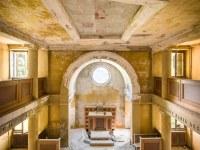 red-cross-szpital-hospital-Italy-Wlochy-luoghi-abbandonati-urbex-urban-exploration-abandoned-miejsca-opuszczone-urbex.net_.pl-8