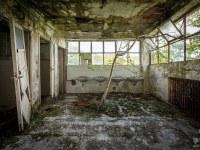 red-cross-szpital-hospital-Italy-Wlochy-luoghi-abbandonati-urbex-urban-exploration-abandoned-miejsca-opuszczone-urbex.net_.pl_