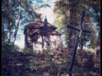 urbex, urban, exploration, opuszczone, abandoned, urbex.net.pl, polska, poland, cerkiew, podkarpacie,2