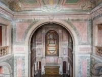 palac-palace-mansion-manor-chatoue-Portugal-Portugalia-Lugares-abandonados-urbex-urban-exploration-abandoned-miejsca-opuszczone-urbex.net_.pl-2