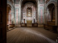 palac-palace-mansion-manor-chatoue-Portugal-Portugalia-Lugares-abandonados-urbex-urban-exploration-abandoned-miejsca-opuszczone-urbex.net_.pl-4