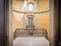 palac-palace-mansion-manor-chatoue-Portugal-Portugalia-Lugares-abandonados-urbex-urban-exploration-abandoned-miejsca-opuszczone-urbex.net_.pl-7