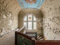 rittergut-germany-abandoned-manor-verlassen-deutchland-2