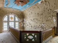 rittergut-germany-abandoned-manor-verlassen-deutchland-3