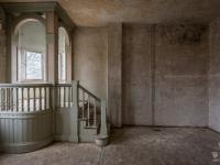 rittergut-germany-abandoned-manor-verlassen-deutchland-4