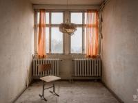rittergut-germany-abandoned-manor-verlassen-deutchland-5
