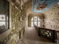 rittergut-germany-abandoned-manor-verlassen-deutchland