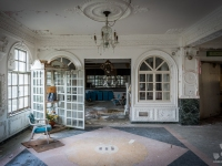 royal-hotel-japan-haikyo-urbex-abandoned-japonia-2