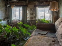 royal-hotel-japan-haikyo-urbex-abandoned-japonia-23