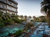 royal-hotel-japan-haikyo-urbex-abandoned-japonia-26