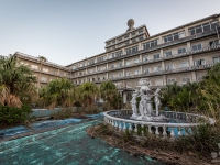 royal-hotel-japan-haikyo-urbex-abandoned-japonia-27