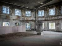 royal-hotel-japan-haikyo-urbex-abandoned-japonia-30