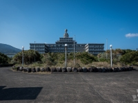 royal-hotel-japan-haikyo-urbex-abandoned-japonia-31
