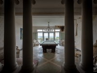 royal-hotel-japan-haikyo-urbex-abandoned-japonia-4