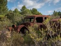 rusty-cars-cmentarzysko-samochodow-cars-graveyard-France-Francja-lieux-abandonnes-urbex-urban-exploration-abandoned-urbex.net_.pl-10