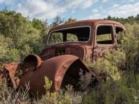 rusty-cars-cmentarzysko-samochodow-cars-graveyard-France-Francja-lieux-abandonnes-urbex-urban-exploration-abandoned-urbex.net_.pl-11