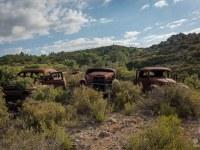 rusty-cars-cmentarzysko-samochodow-cars-graveyard-France-Francja-lieux-abandonnes-urbex-urban-exploration-abandoned-urbex.net_.pl-13