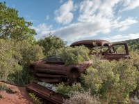 rusty-cars-cmentarzysko-samochodow-cars-graveyard-France-Francja-lieux-abandonnes-urbex-urban-exploration-abandoned-urbex.net_.pl-14