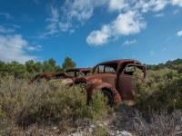 rusty-cars-cmentarzysko-samochodow-cars-graveyard-France-Francja-lieux-abandonnes-urbex-urban-exploration-abandoned-urbex.net_.pl-18