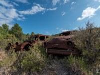 rusty-cars-cmentarzysko-samochodow-cars-graveyard-France-Francja-lieux-abandonnes-urbex-urban-exploration-abandoned-urbex.net_.pl-19