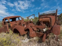 rusty-cars-cmentarzysko-samochodow-cars-graveyard-France-Francja-lieux-abandonnes-urbex-urban-exploration-abandoned-urbex.net_.pl-21