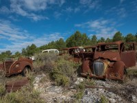 rusty-cars-cmentarzysko-samochodow-cars-graveyard-France-Francja-lieux-abandonnes-urbex-urban-exploration-abandoned-urbex.net_.pl-22