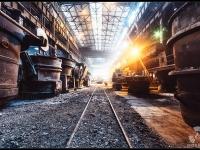 urbex-urban-exploration-opuszczone-abandoned-urbex-net_-pl-huta-steelworks-slask-polska-poland-12