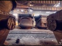 urbex-urban-exploration-opuszczone-abandoned-urbex-net_-pl-huta-steelworks-slask-polska-poland-13