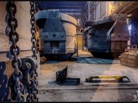urbex-urban-exploration-opuszczone-abandoned-urbex-net_-pl-huta-steelworks-slask-polska-poland-14
