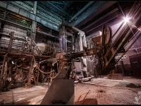 urbex-urban-exploration-opuszczone-abandoned-urbex-net_-pl-huta-steelworks-slask-polska-poland-15