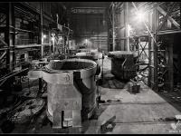 urbex-urban-exploration-opuszczone-abandoned-urbex-net_-pl-huta-steelworks-slask-polska-poland-16