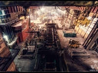 urbex-urban-exploration-opuszczone-abandoned-urbex-net_-pl-huta-steelworks-slask-polska-poland-18