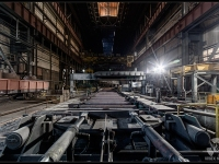 urbex-urban-exploration-opuszczone-abandoned-urbex-net_-pl-huta-steelworks-slask-polska-poland-19