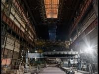 urbex-urban-exploration-opuszczone-abandoned-urbex-net_-pl-huta-steelworks-slask-polska-poland-20