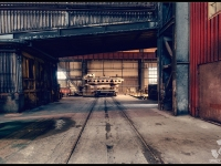 urbex-urban-exploration-opuszczone-abandoned-urbex-net_-pl-huta-steelworks-slask-polska-poland-21