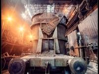 urbex-urban-exploration-opuszczone-abandoned-urbex-net_-pl-huta-steelworks-slask-polska-poland-22