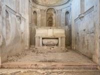 sepolcro-S.-Francesco-kosciol-church-Italy-Wlochy-luoghi-abbandonati-urbex-urban-exploration-abandoned-miejsca-opuszczone-urbex.net_.pl-3