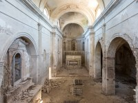 sepolcro-S.-Francesco-kosciol-church-Italy-Wlochy-luoghi-abbandonati-urbex-urban-exploration-abandoned-miejsca-opuszczone-urbex.net_.pl_