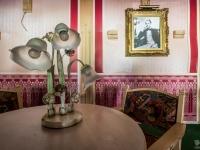 austria-hotel-silver-swan-urbex-urban-exploration-opuszczone-abandoned-urbex-net_-pl-decay-decayed-11