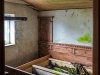 austria-hotel-silver-swan-urbex-urban-exploration-opuszczone-abandoned-urbex-net_-pl-decay-decayed-2