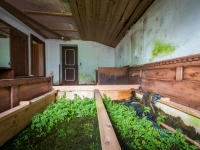 austria-hotel-silver-swan-urbex-urban-exploration-opuszczone-abandoned-urbex-net_-pl-decay-decayed-3