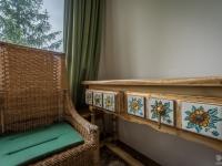 austria-hotel-silver-swan-urbex-urban-exploration-opuszczone-abandoned-urbex-net_-pl-decay-decayed-4